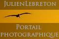 Un site parmi d'autres - Portail photographique